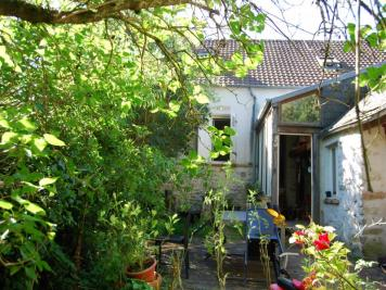 Maison Villeconin &bull; <span class='offer-area-number'>140</span> m² environ &bull; <span class='offer-rooms-number'>6</span> pièces