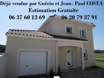 Maison Ternay &bull; <span class='offer-area-number'>96</span> m² environ &bull; <span class='offer-rooms-number'>4</span> pièces