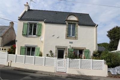 Maison Quiberon &bull; <span class='offer-area-number'>88</span> m² environ &bull; <span class='offer-rooms-number'>4</span> pièces