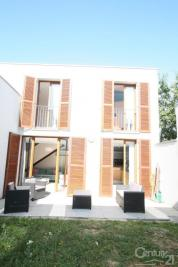 Maison St Jacques de la Lande &bull; <span class='offer-area-number'>76</span> m² environ &bull; <span class='offer-rooms-number'>4</span> pièces