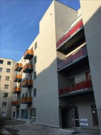 Appartement Strasbourg &bull; <span class='offer-area-number'>34</span> m² environ &bull; <span class='offer-rooms-number'>2</span> pièces
