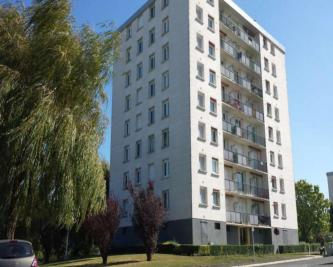 Appartement Chambray les Tours &bull; <span class='offer-area-number'>69</span> m² environ &bull; <span class='offer-rooms-number'>3</span> pièces