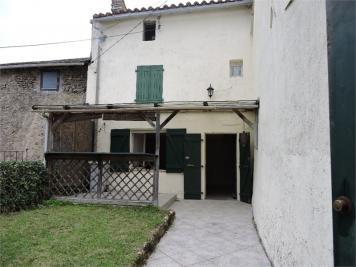 Maison Lamaire &bull; <span class='offer-area-number'>75</span> m² environ &bull; <span class='offer-rooms-number'>4</span> pièces