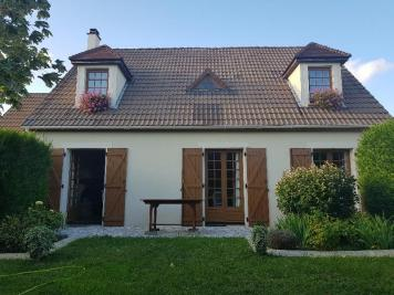 Maison Issou &bull; <span class='offer-area-number'>136</span> m² environ &bull; <span class='offer-rooms-number'>6</span> pièces