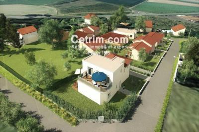 Villa Veyre Monton &bull; <span class='offer-area-number'>137</span> m² environ &bull; <span class='offer-rooms-number'>7</span> pièces