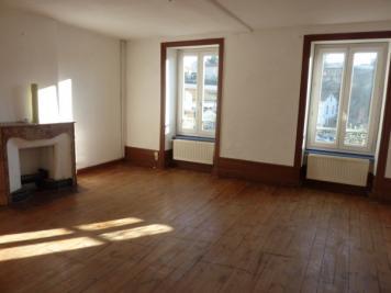 Appartement Boen &bull; <span class='offer-area-number'>73</span> m² environ &bull; <span class='offer-rooms-number'>3</span> pièces