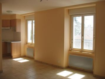 Appartement Trelissac &bull; <span class='offer-area-number'>36</span> m² environ &bull; <span class='offer-rooms-number'>2</span> pièces