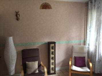 Appartement Limeil Brevannes &bull; <span class='offer-area-number'>25</span> m² environ &bull; <span class='offer-rooms-number'>1</span> pièce