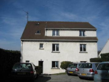 Appartement Marcoussis &bull; <span class='offer-area-number'>55</span> m² environ &bull; <span class='offer-rooms-number'>3</span> pièces