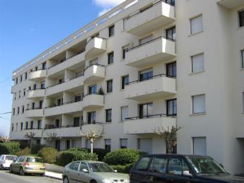 Appartement Bordeaux &bull; <span class='offer-area-number'>60</span> m² environ &bull; <span class='offer-rooms-number'>3</span> pièces