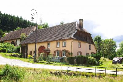 Maison Ranrupt &bull; <span class='offer-area-number'>110</span> m² environ &bull; <span class='offer-rooms-number'>4</span> pièces