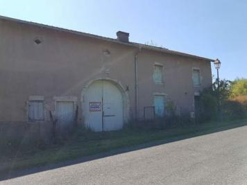 Maison Vandeleville &bull; <span class='offer-area-number'>100</span> m² environ &bull; <span class='offer-rooms-number'>6</span> pièces