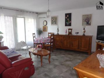 Appartement Martigues &bull; <span class='offer-area-number'>78</span> m² environ &bull; <span class='offer-rooms-number'>4</span> pièces