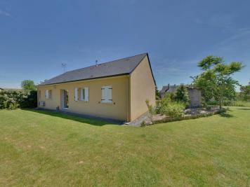 Maison Beaulieu sur Layon &bull; <span class='offer-area-number'>93</span> m² environ &bull; <span class='offer-rooms-number'>5</span> pièces