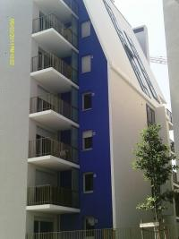 Appartement Lyon 07 &bull; <span class='offer-area-number'>37</span> m² environ &bull; <span class='offer-rooms-number'>2</span> pièces