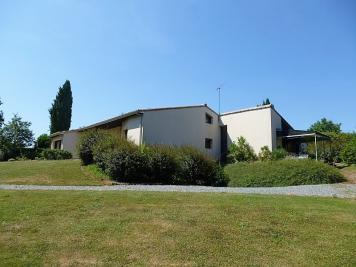 Maison Celles sur Belle &bull; <span class='offer-area-number'>150</span> m² environ &bull; <span class='offer-rooms-number'>6</span> pièces