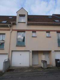 Maison Beauvais &bull; <span class='offer-area-number'>69</span> m² environ &bull; <span class='offer-rooms-number'>4</span> pièces