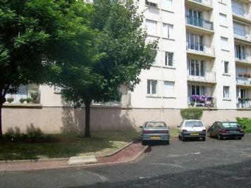 Appartement Orleans &bull; <span class='offer-area-number'>57</span> m² environ &bull; <span class='offer-rooms-number'>3</span> pièces