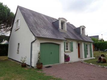 Maison Ballan Mire &bull; <span class='offer-area-number'>110</span> m² environ &bull; <span class='offer-rooms-number'>7</span> pièces