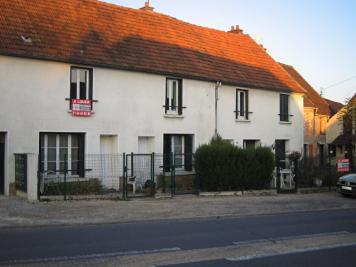 Appartement Mouroux &bull; <span class='offer-area-number'>24</span> m² environ &bull; <span class='offer-rooms-number'>1</span> pièce