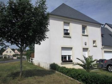 Maison Blainville sur Orne &bull; <span class='offer-area-number'>89</span> m² environ &bull; <span class='offer-rooms-number'>5</span> pièces