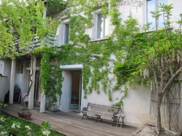 Maison Caluire et Cuire &bull; <span class='offer-area-number'>110</span> m² environ &bull; <span class='offer-rooms-number'>5</span> pièces