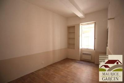 Appartement Cavaillon &bull; <span class='offer-area-number'>30</span> m² environ &bull; <span class='offer-rooms-number'>2</span> pièces