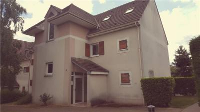 Appartement Magny le Hongre &bull; <span class='offer-area-number'>37</span> m² environ &bull; <span class='offer-rooms-number'>2</span> pièces