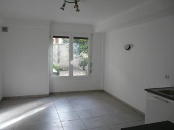 Appartement Roche la Moliere &bull; <span class='offer-area-number'>35</span> m² environ &bull; <span class='offer-rooms-number'>1</span> pièce