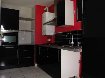 Appartement Saran &bull; <span class='offer-area-number'>67</span> m² environ &bull; <span class='offer-rooms-number'>3</span> pièces