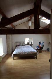 Maison Mercurol &bull; <span class='offer-area-number'>95</span> m² environ &bull; <span class='offer-rooms-number'>5</span> pièces