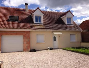 Maison Lozinghem &bull; <span class='offer-area-number'>110</span> m² environ &bull; <span class='offer-rooms-number'>6</span> pièces