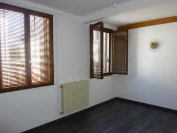 Appartement St Vallier &bull; <span class='offer-area-number'>50</span> m² environ &bull; <span class='offer-rooms-number'>3</span> pièces