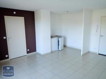 Appartement Aoste &bull; <span class='offer-area-number'>37</span> m² environ &bull; <span class='offer-rooms-number'>2</span> pièces