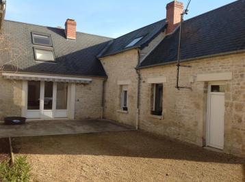 Maison Festieux &bull; <span class='offer-area-number'>165</span> m² environ &bull; <span class='offer-rooms-number'>8</span> pièces