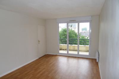 Appartement Alfortville &bull; <span class='offer-area-number'>42</span> m² environ &bull; <span class='offer-rooms-number'>2</span> pièces
