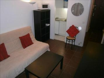 Appartement Le Chesnay &bull; <span class='offer-area-number'>19</span> m² environ &bull; <span class='offer-rooms-number'>1</span> pièce