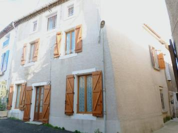 Maison Azille &bull; <span class='offer-area-number'>207</span> m² environ &bull; <span class='offer-rooms-number'>9</span> pièces