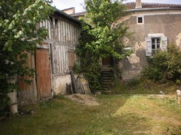 Maison Roquefort &bull; <span class='offer-area-number'>200</span> m² environ &bull; <span class='offer-rooms-number'>3</span> pièces