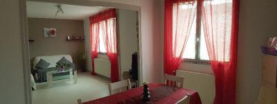 Maison Conflans en Jarnisy &bull; <span class='offer-area-number'>82</span> m² environ &bull; <span class='offer-rooms-number'>6</span> pièces