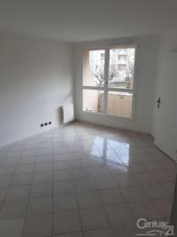 Appartement Lognes &bull; <span class='offer-area-number'>66</span> m² environ &bull; <span class='offer-rooms-number'>3</span> pièces