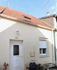 Maison Pussay &bull; <span class='offer-area-number'>44</span> m² environ &bull; <span class='offer-rooms-number'>3</span> pièces