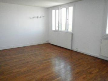 Appartement Lyon 03 &bull; <span class='offer-area-number'>61</span> m² environ &bull; <span class='offer-rooms-number'>3</span> pièces