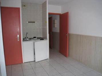 Appartement Bonneville &bull; <span class='offer-area-number'>18</span> m² environ &bull; <span class='offer-rooms-number'>1</span> pièce