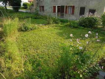 Appartement Pontarlier &bull; <span class='offer-area-number'>153</span> m² environ &bull; <span class='offer-rooms-number'>5</span> pièces