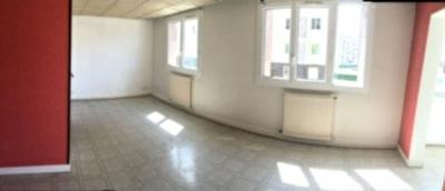 Appartement St Egreve &bull; <span class='offer-area-number'>70</span> m² environ &bull; <span class='offer-rooms-number'>3</span> pièces
