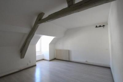 Appartement La Charite sur Loire &bull; <span class='offer-area-number'>28</span> m² environ &bull; <span class='offer-rooms-number'>1</span> pièce