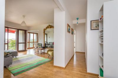Appartement Biarritz &bull; <span class='offer-area-number'>92</span> m² environ &bull; <span class='offer-rooms-number'>4</span> pièces