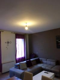 Appartement Le Havre &bull; <span class='offer-area-number'>45</span> m² environ &bull; <span class='offer-rooms-number'>2</span> pièces