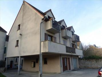 Appartement Presles en Brie &bull; <span class='offer-area-number'>25</span> m² environ &bull; <span class='offer-rooms-number'>1</span> pièce